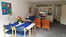ferienwohnung von privat in holland ferienwohnung privat 4 personen zandvoort