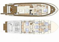 ferretti house plan ferretti meter house plans 76307