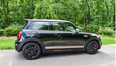 2019 mini jcw review 2019 mini jcw review a breath of fresh subcompact air