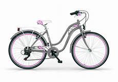 20 24 zoll kinder jugend fahrrad kinderfahrrad cityfahrrad