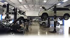 1 bmw repair service in and cedar park tx