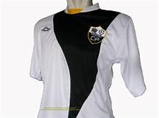 Kaos Kode Rubah blue corner sport jual dan membuat kaos team futsal dan