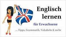 Englisch Lernen Vokabeln Zusammengesetzte W 246 Rter