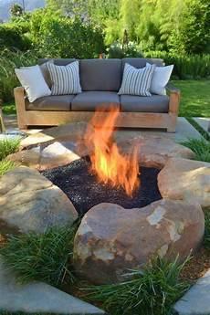 Inspiration For Backyard Pit Designs Decor Around