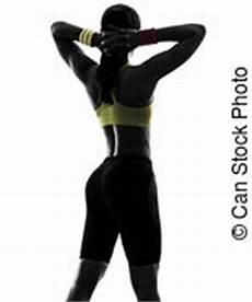 998 846 fitness stock fotos illustrationen und