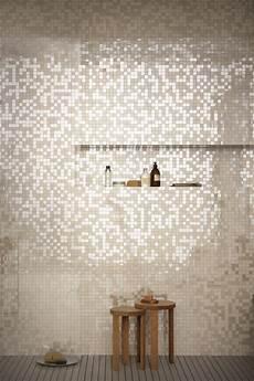 rivestimenti bagno marazzi piastrelle a mosaico per bagno e altri ambienti marazzi