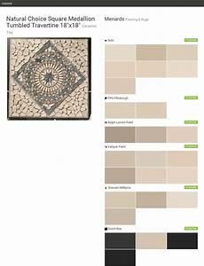 26 best 2016 menards images on pinterest valspar paint behr and tile floor
