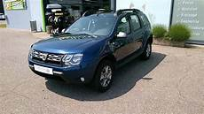 duster occasion essence dacia duster d occasion 1 2 tce 125 serie limitee 10 ans 4x2 strasbourg carizy