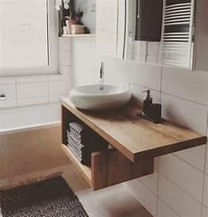 holz für badmöbel waschtisch massivholz bestseller shop f 252 r m 246 bel und einrichtungen