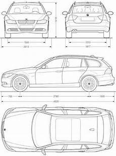 bmw e90 technische daten the blueprints blueprints gt cars gt bmw gt bmw 3