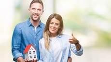 Beim Hauskauf Beachten Diese Fragen Sollten Sie Sich Stellen
