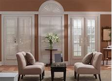 Window Treatment Options by What Is The Best Window Treatment For Doors The