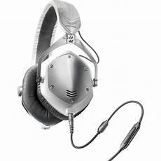 v moda crossfade m100 v moda crossfade m 100 headphones white silver m 100 u w