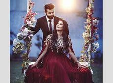 KHITBAH   Engagement Ceremony in Muslim MarriageKHITBAH
