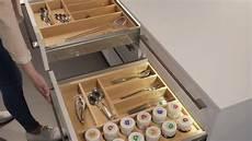 nobilia schranke kuchenschrank auszug ecke caseconrad