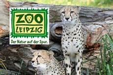 Gutschein Zoo Leipzig - zoo leipzig inkl gondwanaland gutscheinticket vom 01 11