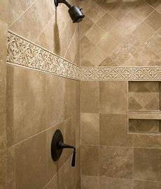 decorative border tile foter