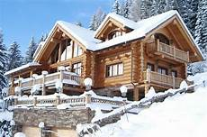 chaletcaprea luxury chalet in austria