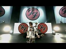 foo fighters back and forth documentary foo fighters back and forth trailer