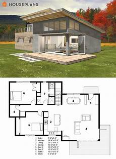 modern house design with floor plan in the philippines 7 modern house plans sles modern home