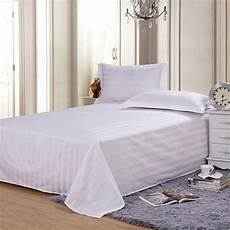 full queen king comfort satin cotton bed sheet bedding fitted sheet ebay