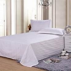 full queen king comfort satin cotton bed sheet