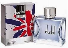 Harga Dan Merk Parfum Cowok parfum cowok yang enak dan bagus ciri cowok jatuh cinta