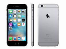 apple iphone 6s 128gb price in pakistan specifications