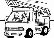 Ausmalbilder Feuerwehr Kostenlos Feuerwehr Ausmalbilder Ausmalbilder Feuerwehr
