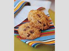 farfel cookies_image