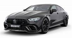 amg gt 63 mercedes amg gt 63 s gets supercar slaying 789 hp courtesy