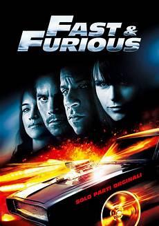 Fast Furious Fanart Fanart Tv
