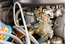 Vw 1600 Engine Diagram by 1600 Engine Parts Avery S Air Cooled