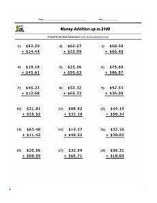 money worksheet generator uk 2822 money worksheets uk
