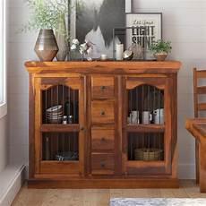 dining room credenza arlington handmade solid wood dining room 4 drawer credenza