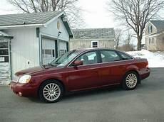 all car manuals free 2007 mercury montego engine control buy used 2007 mercury montego premier sedan in henderson new york united states