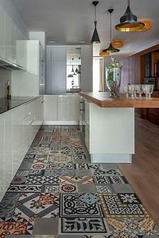 küche fliesen ideen so zauberst du den orient zu dir nach hause fliesen deko
