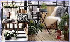 Ideen F 252 R Schmalen Balkon