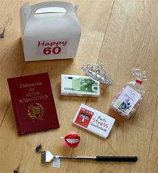60 geburtstag geschenkidee frauen geburtstagsgeschenke