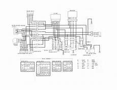 2000 trx wiring diagram honda trx 250 wiring diagram wiring diagram database