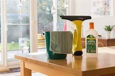 fenster putzen ohne schlieren hier sind meine tipps anleitung und hilfsmittel zum