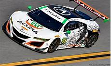 rahal eager to reintroduce acura nsx to rolex 24
