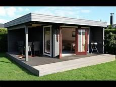 Schöner Wohnen Gartenhaus - welches ist der beste ort f 252 r den kauf sch 246 ner und