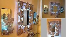 exquisite wall mirror matching wall sconces wall hanging decorating ideas dollar tree hack