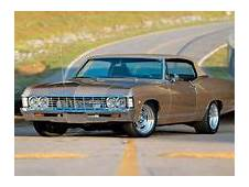 17 Best Images About Chevy Caprice & Impala On