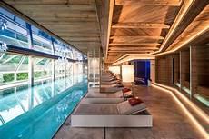 Hotel Alpenrose Maurach Tirol Photodesign Schuster De