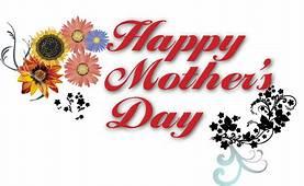 Mothers Day Images Free Download  PixelsTalkNet
