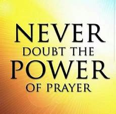 never underestimate the power of a praying woman quotes never doubt the power of prayer jeanie shepard ministries