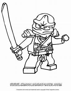ninjago lloyd drawing at getdrawings free
