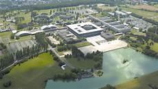 Ecole Polytechnique Saclay